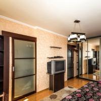 Белгород — 1-комн. квартира, 37 м² – Есенина, 46а (37 м²) — Фото 8