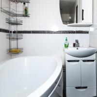 Белгород — 1-комн. квартира, 37 м² – Есенина, 46а (37 м²) — Фото 5