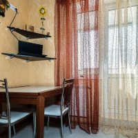 Белгород — 1-комн. квартира, 37 м² – Есенина, 46а (37 м²) — Фото 9