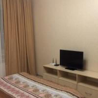 Белгород — 1-комн. квартира, 36 м² – Губкина, 17 (36 м²) — Фото 14