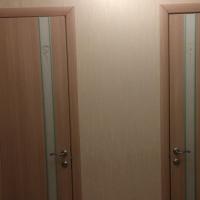 Белгород — 1-комн. квартира, 36 м² – Губкина, 17 (36 м²) — Фото 5