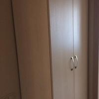 Белгород — 1-комн. квартира, 36 м² – Губкина, 17 (36 м²) — Фото 3