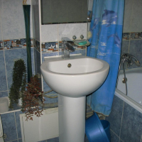 Белгород — 1-комн. квартира, 33 м² – Гостенская, 3 (33 м²) — Фото 7