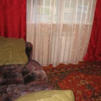 Белгород — 1-комн. квартира, 33 м² – Гостенская, 3 (33 м²) — Фото 2