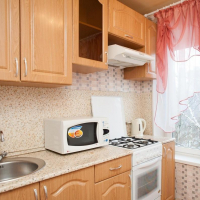 Белгород — 1-комн. квартира, 41 м² – Губкина, 42б (41 м²) — Фото 4