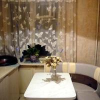 Белгород — 1-комн. квартира, 41 м² – Губкина, 42б (41 м²) — Фото 3