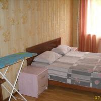 Белгород — 2-комн. квартира, 46 м² – 5 Августа (46 м²) — Фото 11