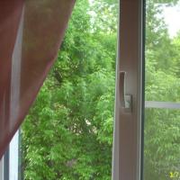 Белгород — 2-комн. квартира, 46 м² – 5 Августа (46 м²) — Фото 10
