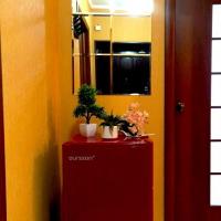 Белгород — 1-комн. квартира, 40 м² – губкина 15 Д (40 м²) — Фото 11