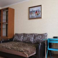 Белгород — 1-комн. квартира, 37 м² – Славянская, 7б (37 м²) — Фото 9
