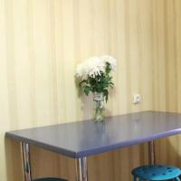 Белгород — 1-комн. квартира, 37 м² – Славянская, 7б (37 м²) — Фото 5