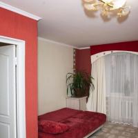 Белгород — 1-комн. квартира, 46 м² – Губкина  42 Д (46 м²) — Фото 8