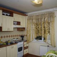 Белгород — 1-комн. квартира, 46 м² – Губкина  42 Д (46 м²) — Фото 7