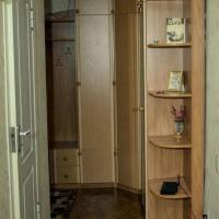 Белгород — 1-комн. квартира, 46 м² – Губкина  42 Д (46 м²) — Фото 4