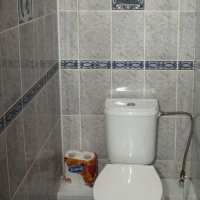 Белгород — 1-комн. квартира, 46 м² – Губкина  42 Д (46 м²) — Фото 2