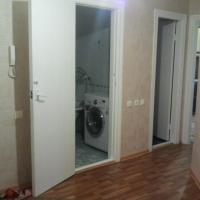 Белгород — 1-комн. квартира, 37 м² – Есенина, 46 (37 м²) — Фото 2