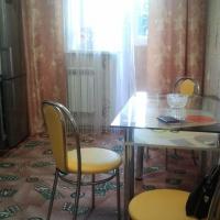 Белгород — 1-комн. квартира, 37 м² – Есенина, 46 (37 м²) — Фото 7