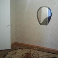 Белгород — 1-комн. квартира, 37 м² – Есенина, 46 (37 м²) — Фото 3
