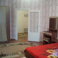 Белгород — 1-комн. квартира, 37 м² – Есенина, 46 (37 м²) — Фото 10