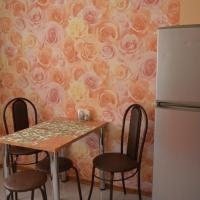 Белгород — 1-комн. квартира, 40 м² – Преображенская, 89 (40 м²) — Фото 18