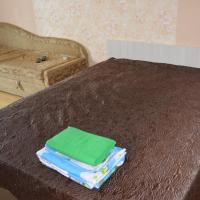 Белгород — 1-комн. квартира, 40 м² – Преображенская, 89 (40 м²) — Фото 8
