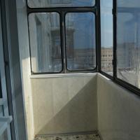 Белгород — 1-комн. квартира, 40 м² – Преображенская, 89 (40 м²) — Фото 2
