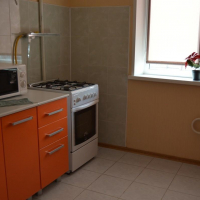 Белгород — 1-комн. квартира, 40 м² – Преображенская, 89 (40 м²) — Фото 16