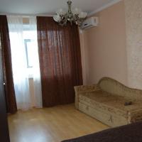 Белгород — 1-комн. квартира, 40 м² – Преображенская, 89 (40 м²) — Фото 9
