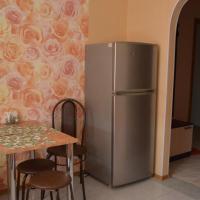 Белгород — 1-комн. квартира, 40 м² – Преображенская, 89 (40 м²) — Фото 17