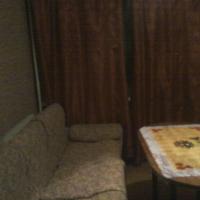 Белгород — 1-комн. квартира, 40 м² – Вокзальная (40 м²) — Фото 3