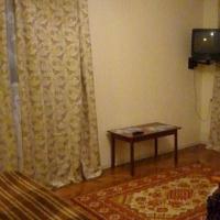 Белгород — 1-комн. квартира, 31 м² – Мичурина, 54а (31 м²) — Фото 7