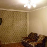 Белгород — 1-комн. квартира, 31 м² – Мичурина, 54а (31 м²) — Фото 6