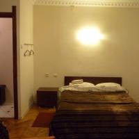 Белгород — 1-комн. квартира, 31 м² – Мичурина, 54а (31 м²) — Фото 4