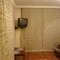 Белгород — 1-комн. квартира, 31 м² – Мичурина, 54а (31 м²) — Фото 8