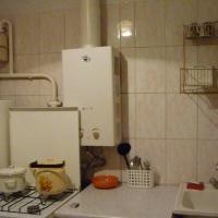 Белгород — 1-комн. квартира, 31 м² – Мичурина, 54а (31 м²) — Фото 5