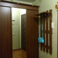 Белгород — 1-комн. квартира, 37 м² – ЖД ВОКЗАЛ Вокзальная улица, 19А (37 м²) — Фото 3