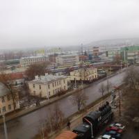 Белгород — 1-комн. квартира, 37 м² – ЖД ВОКЗАЛ Вокзальная улица, 19А (37 м²) — Фото 2