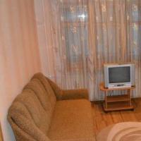 1-комнатная квартира, этаж 1/4, 32 м²