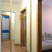 Белгород — 1-комн. квартира, 37 м² – бульвар Юности (37 м²) — Фото 8