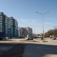 Белгород — 1-комн. квартира, 37 м² – бульвар Юности (37 м²) — Фото 2