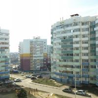 Белгород — 1-комн. квартира, 37 м² – бульвар Юности (37 м²) — Фото 3