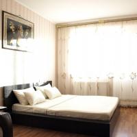1-комнатная квартира, этаж 5/10, 37 м²