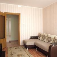 Белгород — 1-комн. квартира, 37 м² – бульвар Юности (37 м²) — Фото 15