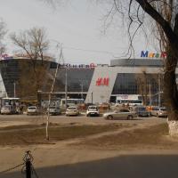 Белгород — 1-комн. квартира, 38 м² – Б.Хмельницкого  154 напротив МЕГАГРИННа (38 м²) — Фото 2