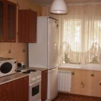 Белгород — 1-комн. квартира, 50 м² – Костюкова, 36 (50 м²) — Фото 2