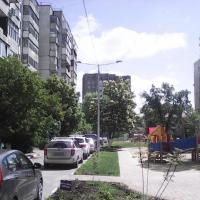 Белгород — 2-комн. квартира, 60 м² – Преображенская, 11 (60 м²) — Фото 2