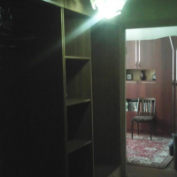 Белгород — 2-комн. квартира, 60 м² – Преображенская, 11 (60 м²) — Фото 10