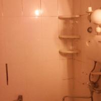 Белгород — 2-комн. квартира, 60 м² – Преображенская, 11 (60 м²) — Фото 3