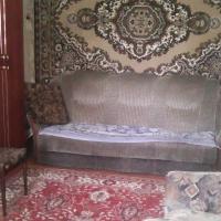 Белгород — 2-комн. квартира, 60 м² – Преображенская, 11 (60 м²) — Фото 6