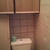 Белгород — 2-комн. квартира, 60 м² – Преображенская, 11 (60 м²) — Фото 5